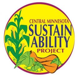 Central Minnesota Sustainability Project
